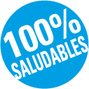 100% Saludables 100% Ysi